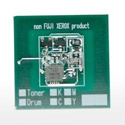 TONER COMPATIBLE HP 35A 36A 85A STATIC CONTROL
