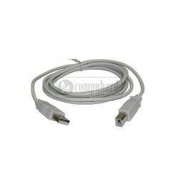 CABLE USB 3.0 M GRIS