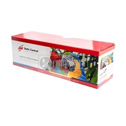 TONER COMPATIBLE BROTHER TN 221 CYAN STATIC CONTROL