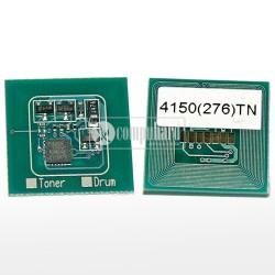 TONER COMPATIBLE HP CF226X STATIC CONTROL