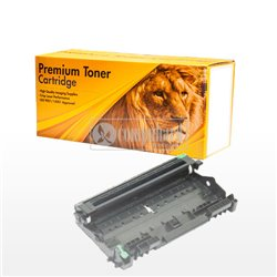 TONER COMPATIBLE BROTHER DR 420 DRUM G2