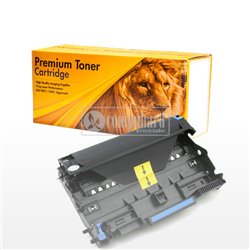 TONER COMPATIBLE BROTHER DR 360 G2