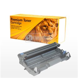 TONER COMPATIBLE BROTHER DR 520 G2