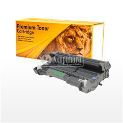 TONER COMPATIBLE BROTHER DR 620 G2
