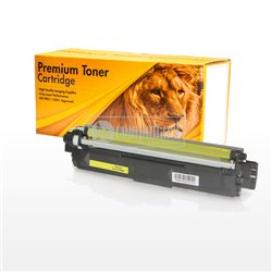 TONER COMPATIBLE BROTHER TN 221 AMARILLO G2