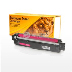 TONER COMPATIBLE BROTHER TN 221 MAGENTA G2
