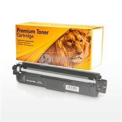 TONER COMPATIBLE BROTHER TN 221 NEGRO G2