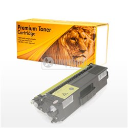 TONER COMPATIBLE BROTHER TN 310 315 AMARILLO G2