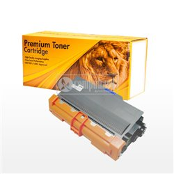 TONER COMPATIBLE BROTHER TN 720 G2