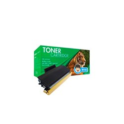 TONER COMPATIBLE BROTHER TN 580/TN 650 I-AICON