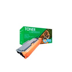 TONER COMPATIBLE BROTHER DR 630 I-AICON