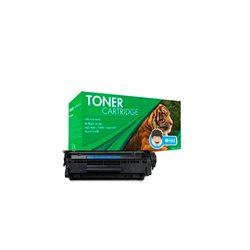 TONER COMPATIBLE HP 12A 2K I-AICON