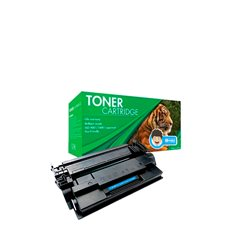 TONER COMPATIBLE HP CF287A I-AICON