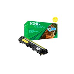 TONER COMPATIBLE BROTHER TN 221 AMARILLO I-AICON