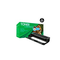 TONER COMPATIBLE BROTHER DR 210 NEGRO I-AICON