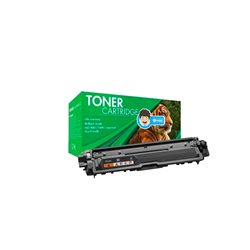 TONER COMPATIBLE BROTHER TN 221 NEGRO I-AICON