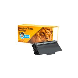 TONER COMPATIBLE BROTHER TN 360 G2