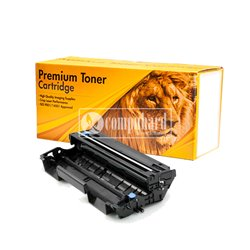TONER COMPATIBLE BROTHER DR 510 G2