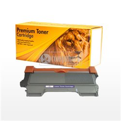 TONER COMPATIBLE BROTHER TN 450 G2