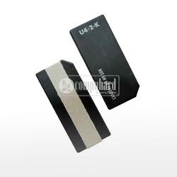 HP 5500 CHIP NEGRO 13K
