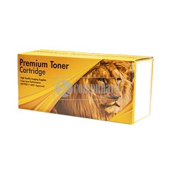 TONER COMPATIBLE BROTHER TN 210 MAGENTA G2