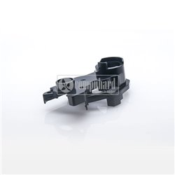 BROTHER TN 420 HL 2240 TAPA LATERAL