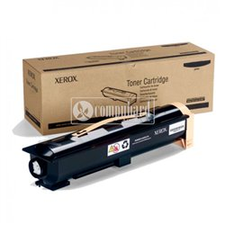 TONER ORIGINAL XEROX WC 5325 30K