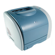 Color LaserJet 1500