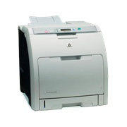 Color LaserJet 2700n