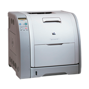 Color LaserJet 3700dtn