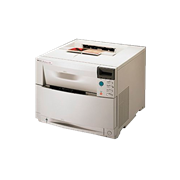 Color LaserJet 4550